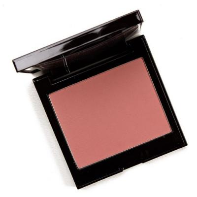 Laura Mercier Chai Blush Colour Infusion Review & Swatches
