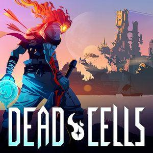 Critically praised rogue-lite Dead Cells game coming to Android