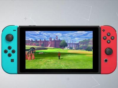 The 40 Games in Nintendo's Switch E3 2019 Software Video Roundup