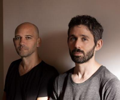 The Antlers Announce Hospice 10th-Anniversary Tour
