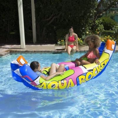 The 11 Best Pool Toys