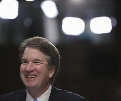 Will Christine Blasey Ford Testify About Brett Kavanaugh? She Has A Requirement