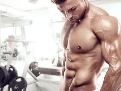 Is Muscle Strength and Muscle Size Directly Correlated?
