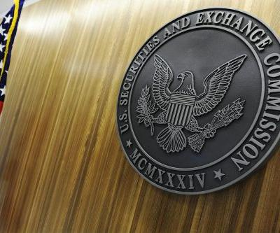 SEC discloses hack, says info may have been used in illegal financial trades