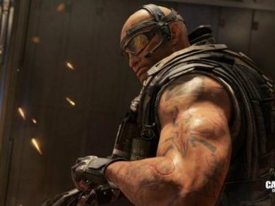 Call of Duty Black Ops 4's Timed Exclusivity for PS4 Players Only Lasts One Week