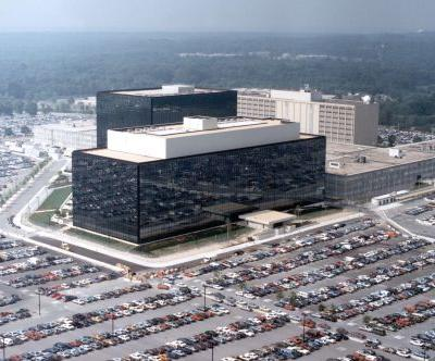NSA deleting more than 685M call records