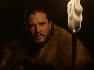 Game Of Thrones Season 8 Premiere Date Revealed In Epic New Winterfell Teaser
