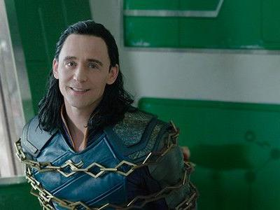Marvel's 'Loki' Series Lands 'Rick Morty' Writer as Showrunner, Plot Sounds Like 'Quantum Leap'