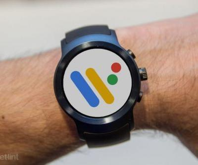 Is Google working on a watch or not? New job listings suggest yes