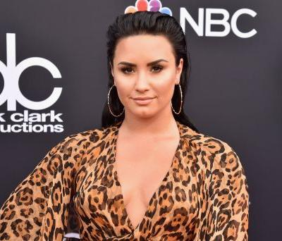 Demi Lovato Is Reportedly Out of Rehab After 90 Days of Treatment