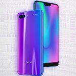 Honor 10 sales surpass 3 million units, brand reveals growth of 150%