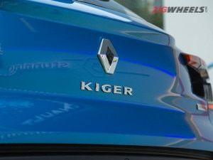 Renault Kiger Prices Hiked By Up To Rs 33000 Base Variant Unaffected