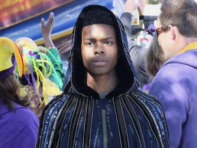 Cloak And Dagger's Finale Embraced The Comics In Two Major Ways