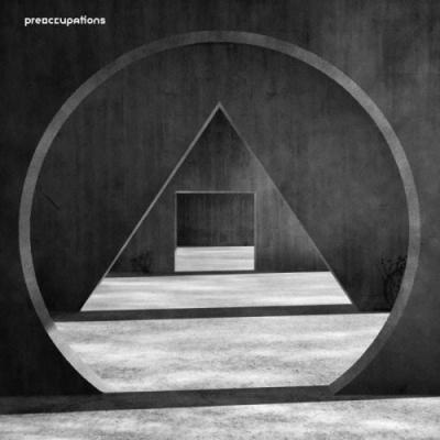Preoccupations share a Track by Track breakdown of their new album, New Material: Stream