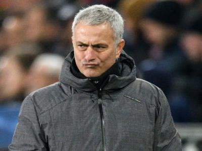 Cantona criticises Mourinho's 'defensive' tactics: It's not Man Utd