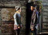 Fans Are Completely Hooked on Cloak & Dagger After 2 Haunting Episodes