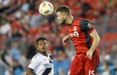 TFC cough up huge lead, still finish victorious over Galaxy