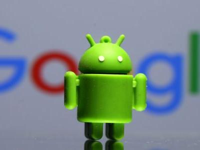 Details about Google's next version of the Android operating system - Android 'Q' - are already starting to come out