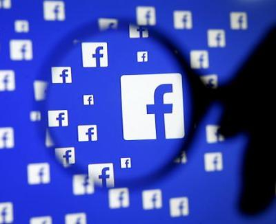 Facebook will stop on-site support for political campaigns