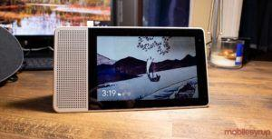 Best Buy Canada offering 8-inch Lenovo Smart Display for 48 percent off