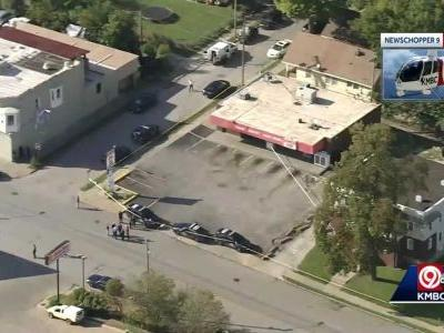 Police investigate fatal shooting Friday near Independence, Bales