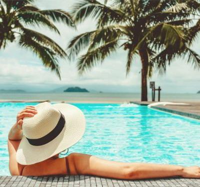 The best Black Friday 2020 travel deals for domestic getaways - with flexible booking dates through the end of 2021 and beyond