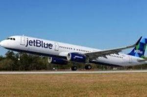 JetBlue Makes a Splash in South America with New Nonstop Service to Guayaquil, Ecuador
