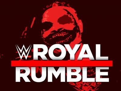 Royal Rumble 2020 Live Updates And Results, Every Winner And Loser For The WWE PPV