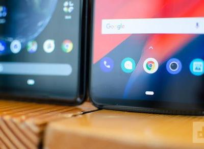Google will start charging Android manufacturers to use its apps in Europe