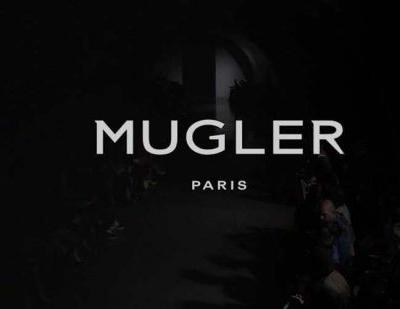 Mugler names Casey Cadwallader as artistic director