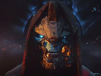 Nathan Fillion Will Not Voice Cayde-6 in Destiny 2: Forsaken, Replaced by a Familiar Voice Actor