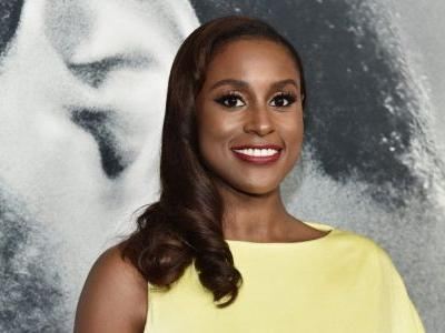 Boss Moves: Inside Issa Rae's Hollywood Empire