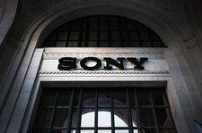 Sony Buys Additional 60 Percent Stake in EMI Music Publishing