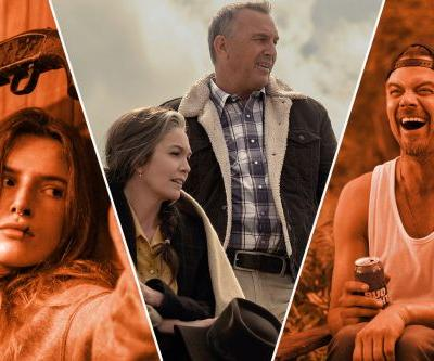 """New Movies on Demand: 'Girl,' 'Fatman,""""Buddy Games' + More"""
