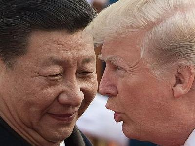One of Wall Street's biggest bulls lays out how a US-China trade deal would reverse the Fed's path to a rate cut and send stocks flying