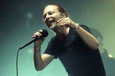 Radiohead Return to Toronto, Demand Accountability For Fatal 2012 Stage Collapse: 'The Silence Is F--in' Deafening''