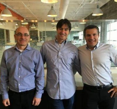 Next Insurance raises $83 million to expand its insurance platform for small businesses