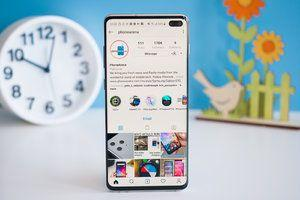 Instagram announces ads will be served to users Explore feed