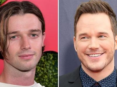 Patrick Schwarzenegger Approves Of Future Brother-In-Law Chris Pratt: He Is 'Really Great!'