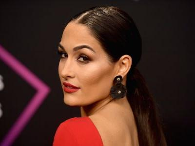 Nikki Bella Says It Will 'Kill Her' to See Ex John Cena Move On With Someone Else