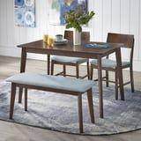 15 Practical and Stylish Dining Sets You'll Be Shocked Cost Less Than $250
