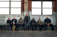 Why Dave Matthews Band Should March Their Way to the Rock & Roll Hall of Fame