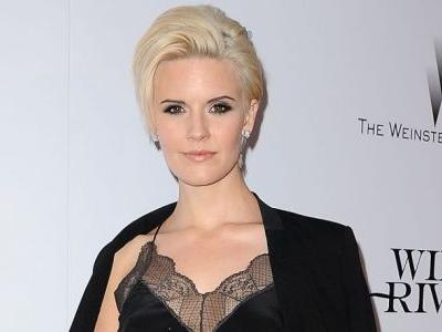 Maggie Grace Joins Fear the Walking Dead Season 4