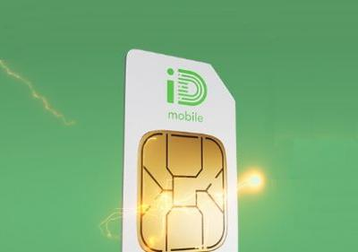 Our top five Bank Holiday SIM only deals: from £3.99p/m up to huge data SIMO deals