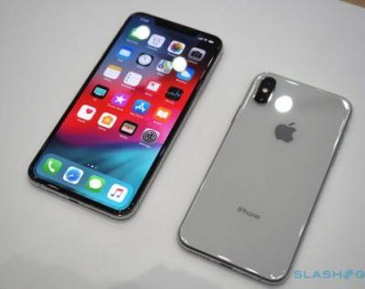IPhone Face ID: police warned not to look at screens to protect login attempts