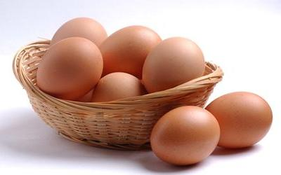 EFSA posts food data collected from Fipronil residues in eggs