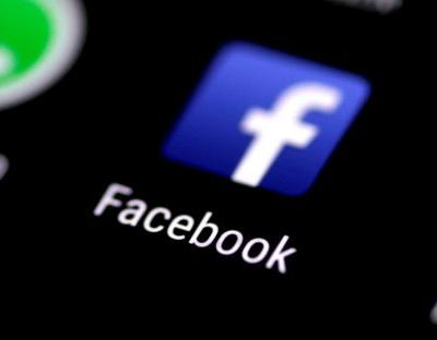 German court finds Facebook's data collection was illegal