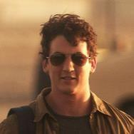 'Top Gun: Maverick' Shortlist for Goose's Son Includes Miles Teller and Nicholas Hoult; Here's Everything We Know