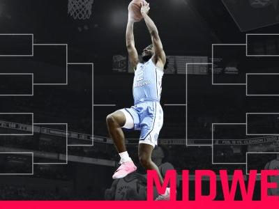 March Madness bracket 2019: Upset predictions, Final Four pick in Midwest Region