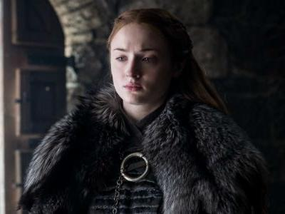 Game Of Thrones Is Casting Eight New Characters For The Final Season